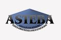 Asteba