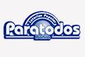 Paratodos-BA