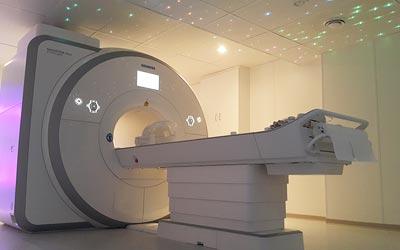 Meddi Diagnóstico por Imagem